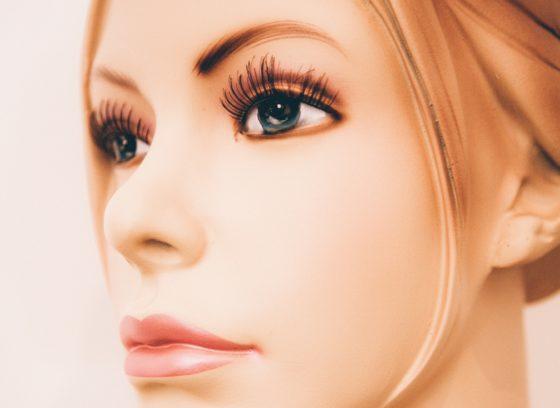 Muñecax y el compromiso de honestidad con el cliente