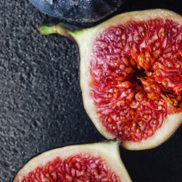 8 alimentos que te darán energía para practicar sexo.